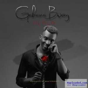 GabanaBwoy - Ololo (Prod. By MasterKraft)